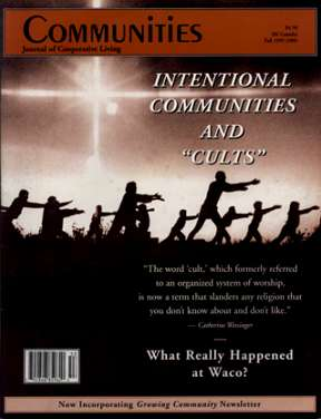communities-magazine-088-l