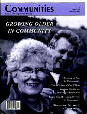 communities-magazine-089-l