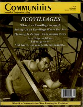 communities-magazine-091-l