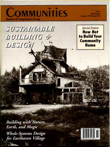 communities-magazine-095-l