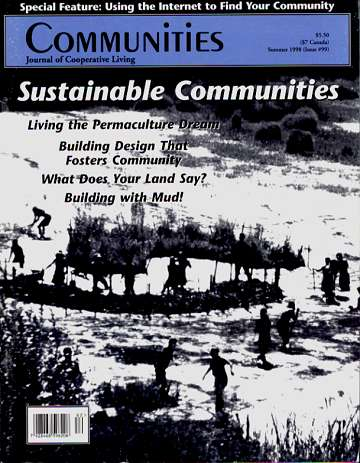 communities-magazine-099-l