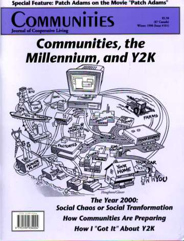 communities-magazine-101-l