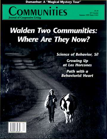 communities-magazine-103-l