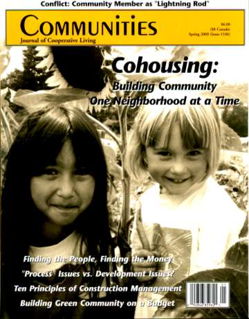 communities-magazine-106-l