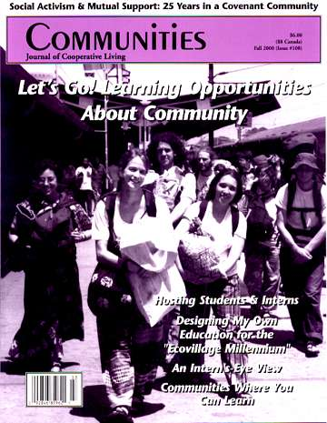 communities-magazine-108-l