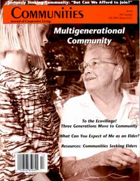 communities-magazine-112-l