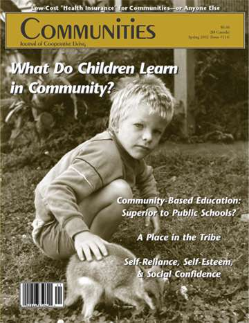 communities-magazine-114-l