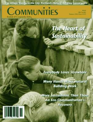 communities-magazine-115-l