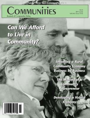 communities-magazine-116-l