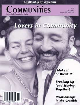 communities-magazine-118-l