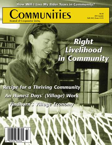 communities-magazine-119-large