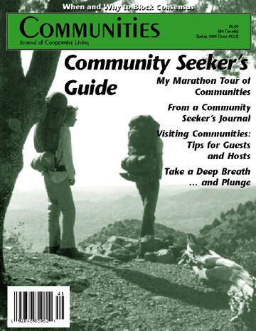 communities-magazine-122-large