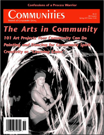 communities-magazine-126-large