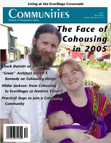 communities-magazine-127-large