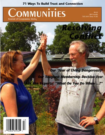 communities-magazine-128-large