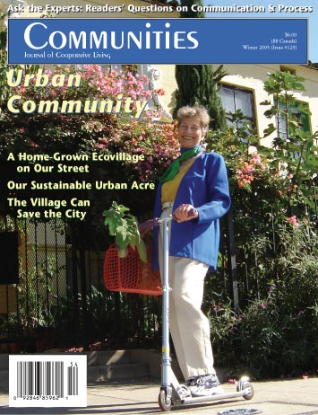 communities-magazine-129