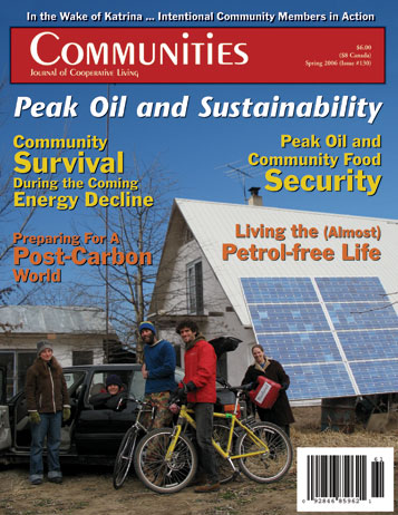 communities-magazine-130