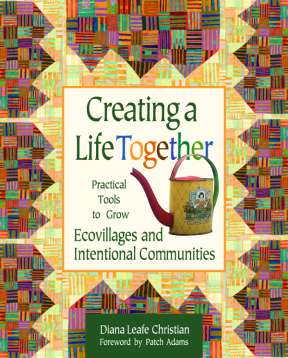 creating-a-life-together-large