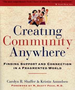 creating-community-l