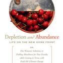 Bookshelf Special! Depletion and Abundance