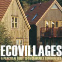 Bookstore Special! A Practical Guide to Ecovillages