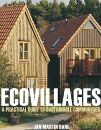 ecovillages-l