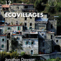 Bookshelf Recommendation – Ecovillages – New Frontiers for Sustainability