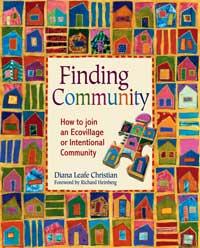 FindingCommunity