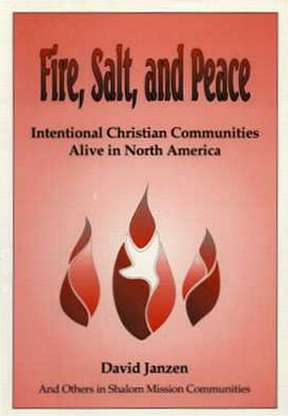 fire-salt-and-peace-l