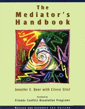 mediators-handbook