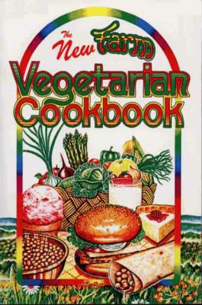 new-farm-cookbook-l