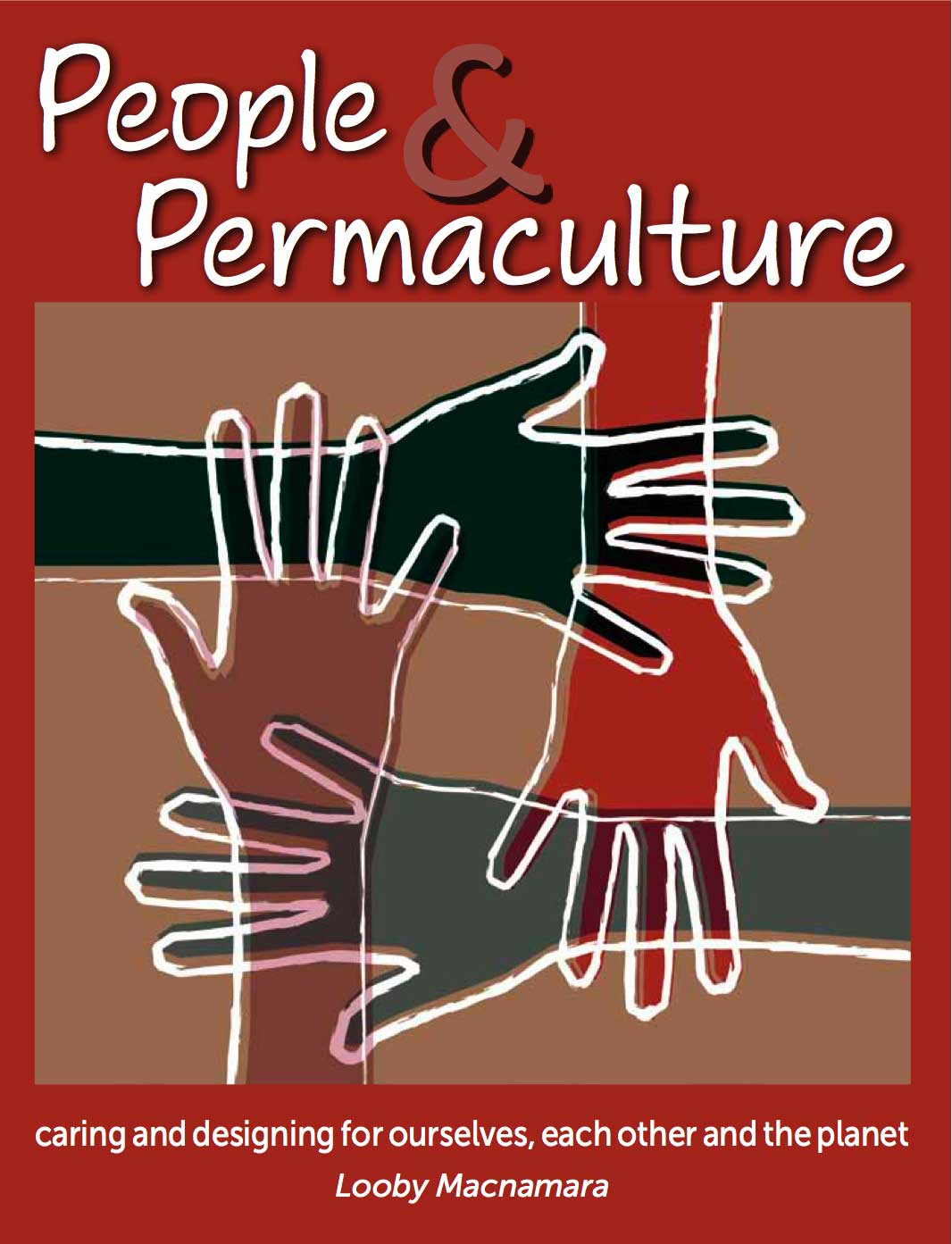 People and Permaculture