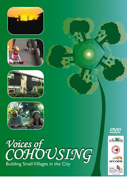 Voices of Cohousing