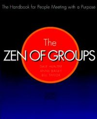 Zen of Groups